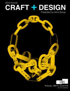 chaos chain mockup